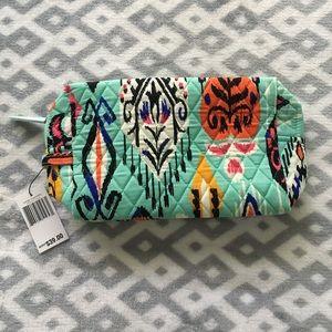 Large Cosmetic Bag - Pueblo